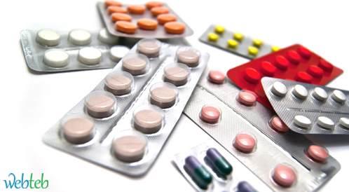 السعودية تطلق فعاليات اليوم العالمي للتوعية بالمضادات الحيوية