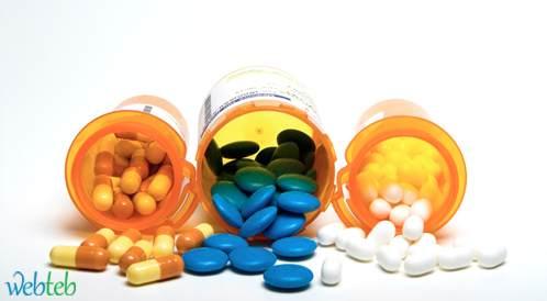 أدوية حرقة المعدة ترفع من خطر الإصابة بمرض الكلى المزمن