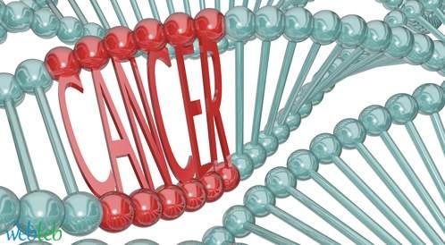 تحليل العوامل الوراثية، الرابط الجيني والتدخين في تطوير الأورام الخبيثة