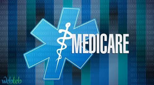 """غرامات """"ميديكير"""" على المستشفيات تغير من طبيعة الطب في الولايات المتحدة"""