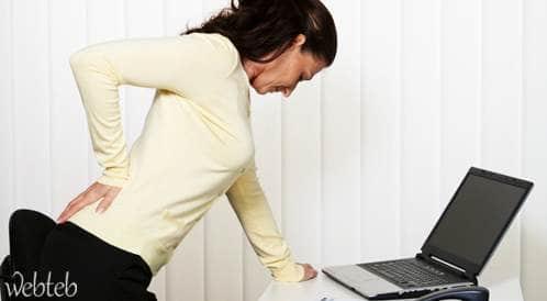 دراسة تؤكد أن التمارين الرياضية تساعد في منع ألم الظهر