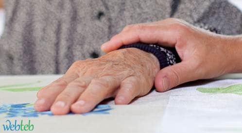 مستويات اليوراتات قد تكون مؤشراً لإصابة الرجال بمرض باركنسون