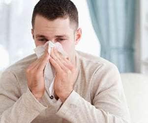 الصحة المصرية تؤكد على دورها في رصد الفيروسات المختلفة