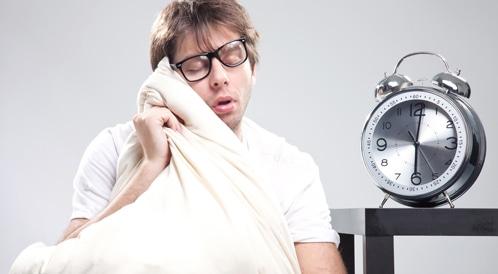 كيف يؤثر نمط غذائك على جودة نومك؟