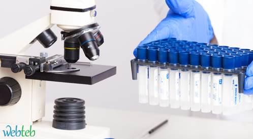 مثبط histone deacetylase جديد لعلاج الدنف السرطاني