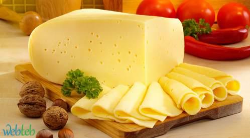 هل يساعد تناول الجبنة على محاربة السرطان؟