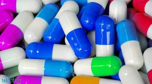 تطوير فحص دم يحدد حاجة المرضى للمضادات الحيوية