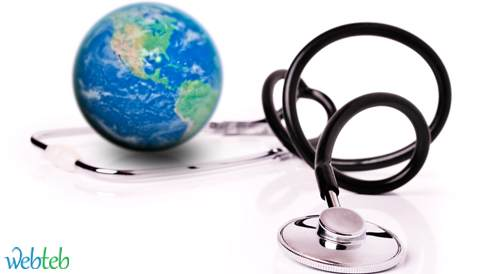 الإختيار الصحيح للدهون يقلل وفيات العالم بشكل كبير