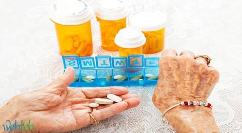 تقليص العلاج بـ DMARDs للمصابين بالتهاب المفاصل الروماتويدي