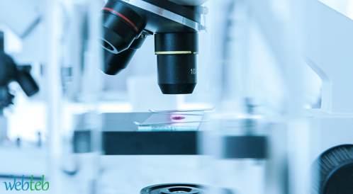 تسجيل ثاني حالة إصابة بفيروس الكورونا في تايلاند