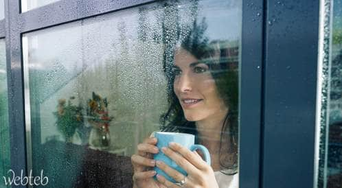 باحثون ينفون العلاقة ما بين الاكتئاب الموسمي والفصول