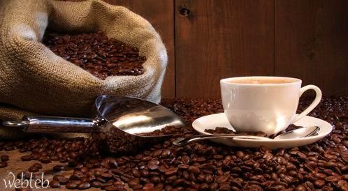 دقيق الكافيين بديل جديد قد يغني عن تناول القهوة
