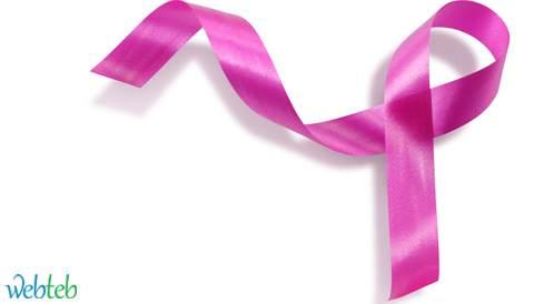 إطلاق الحملة الخليجية للتوعية في السرطان الأحد المقبل بالرياض