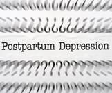 لأول مرة توصي السلطات الصحية في الولايات المتحدة بإجراء فحص الاكتئاب للحوامل