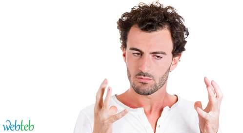 الاضطراب الادراكي للاكتئاب وتأثيره على الأداء الوظيفي