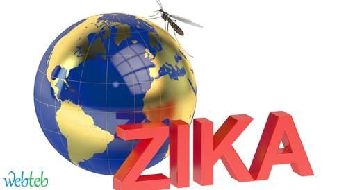 """منظمة الصحة العالمية تعلن حالة الطوارئ العالمية جراء تفشي """"الزيكا"""""""