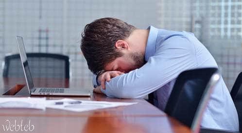 الجلوس المطول يرفع من خطر الإصابة بالسكري