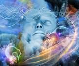 اكتشاف جين يؤدي لعملية بيولوجية في الدماغ يرتبط بتطور مرض انفصام الشخصية