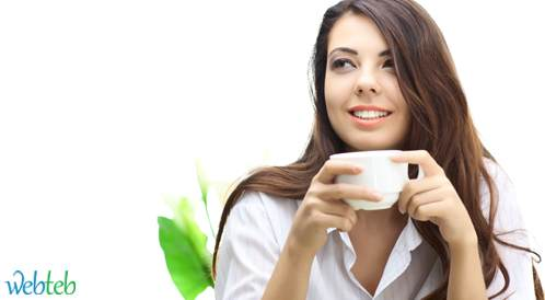 تناول القهوة يقلل من خطر الإصابة بتشمع الكبد