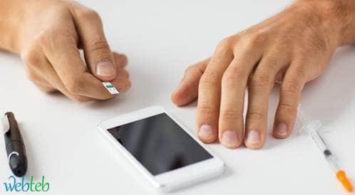 تطوير بنكرياس صناعي لمساعدة مرضى السكري من النوع الأول