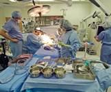 نهاية الجراحات المتزامنة