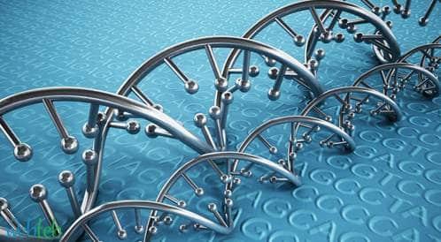 سلسلة من الجيل الجديد ترصد طفرات لا يمكن تشخيصها بواسطة الطرق المتبعة
