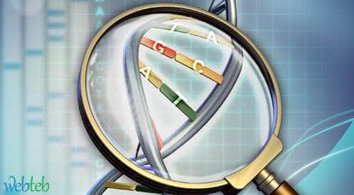 يزود فحص FoundationOne بمعلومات شاملة عن الملف الجيني للخلايا السرطانية