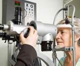 هل أدوية الستاتين قادرة على علاج العمى؟