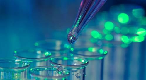 """بعد إعلان منظمة الصحة: سباق بين شركات الأدوية لتطوير لقاح ضد """"زيكا"""""""