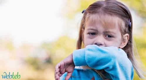 العودة إلى المدارس تصيب الأطفال بنوبات الربو بشكل أكبر
