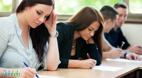 هل من الممكن أن يخلصكم التوتر من السمنة؟