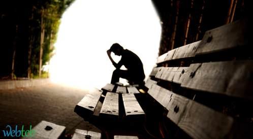 تأثير الدواء مع آلية نشاط متعددة الوسائط على علاج الاكتئاب