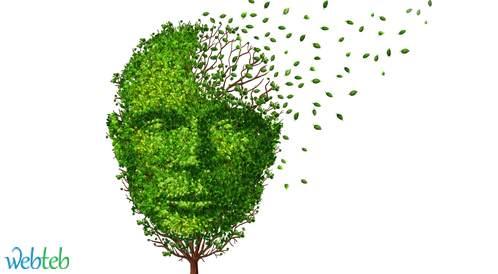 علماء يكشفون طريقة قد تساعد في تأخير الإصابة بالزهايمر