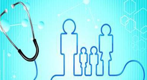 أبناء المهاجرين الذين يعانون من مشاكل صحية لا يتلقون العلاج الطبي الأمثل