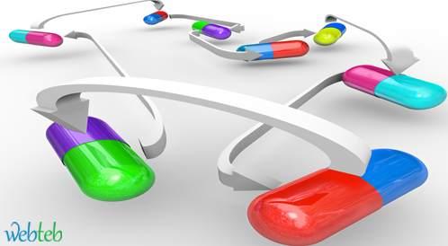 الاستخدام الموازي للتاموكسيفين والباروكستين لا يؤدي للإصابة بسرطان الثدي