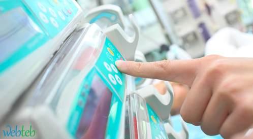 الجمعية الأمريكية لعلم الأورام: العلاج بالخلايا الجذعية هو أهم تطور في المجال