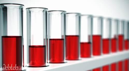 فحص دم جديد يحدد سبب الإصابة بأمراض القلب الوراثية