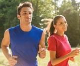 ممارسة الرياضة والنوم يقللان من خطر الإصابة بالسكتة الدماغية