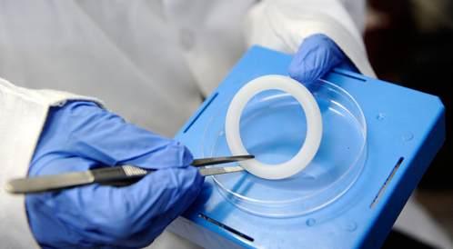 حلقة مهبلية قد تساعد في تقليل خطر إصابة النساء بالإيدز