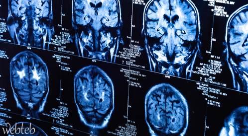 باحثون يحولون خلايا الجلد إلى أخرى قاتلة للسرطان