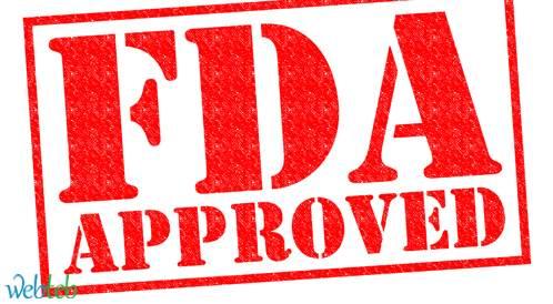 المصادقة على تعيين مدير جديد لـ FDA، بالرغم من الانتقادات حول علاقاته
