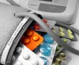 أدوية خفض ضغط الدم قد تكون ضارة لبعض المرضى