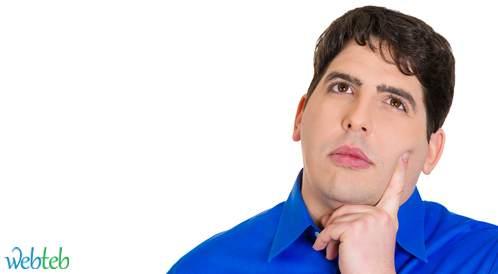 المصابون بالسمنة أكثر عرضة لمواجهة مشاكل في الذاكرة