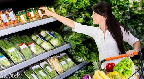 خفض أسعار الفواكه والخضراوات يقلل من وفيات أمراض القلب