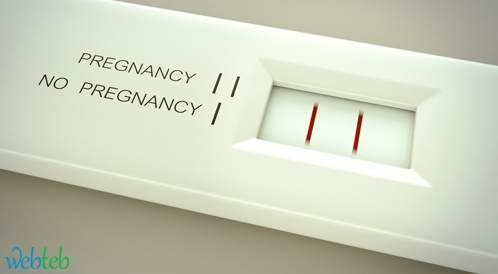 لا فائدة من الانتظار لفترة طويلة بغية الحمل من جديد بعد خسارة أو فقدان الحمل