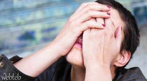 التوتر يساعد في انتشار السرطان بسرعة في الجسم