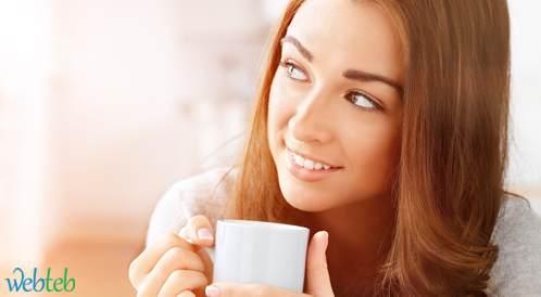 تناول القهوة يقلل من خطر الإصابة بالتصلب اللويحي