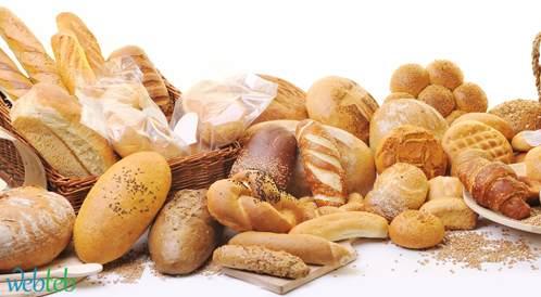 الغذاء وسرطان الرئة