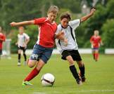 التمارين الرياضية المجهدة في المراهقة ترفع من خطر الإصابة بالسكري