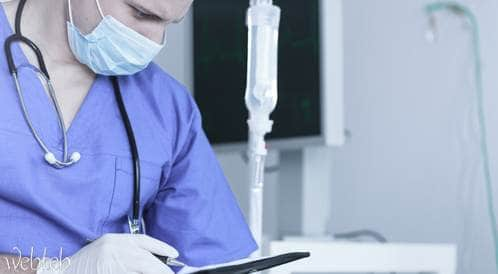 إصابتان جديدتان بالكورونا في السعودية والصحة توضح الإجراءات الوقائية